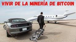 ¿Es Rentable minar Bitcoin y Criptomonedas en 2020?