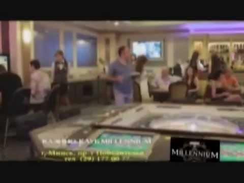 Видео Казино в минске отзывы 2017