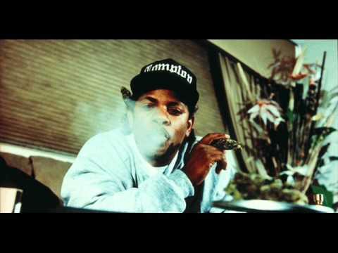 Eazy E - Cruisin In My 64