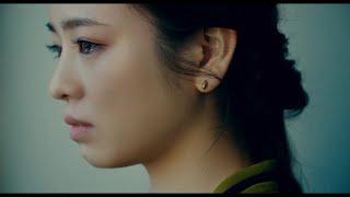 神山羊 - 色香水【Music Video】/ Yoh Kamiyama - Irokousui