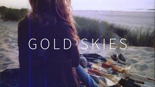 Baixar Gold Skies - Sander Van Doorn, Martin Garrix & DVBBS ft. Aleesia (Traducida al Español)