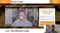 The Bitcoin Code Review | Truth Exposed
