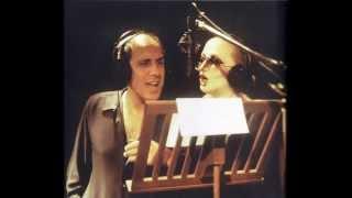 Adriano Celentano & Mina io non volevo