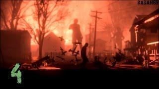 Deadlight (PC) part 4