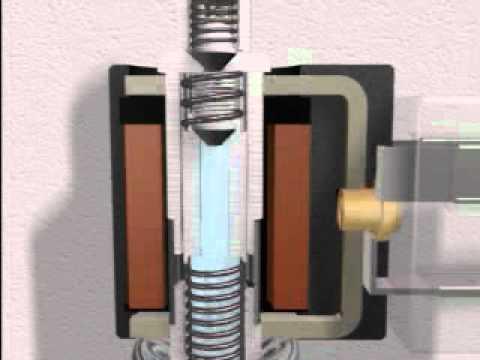 GOTEC - Electromagnetic Pumps | Australia & New Zealand | www.pumpsystems.co.nz