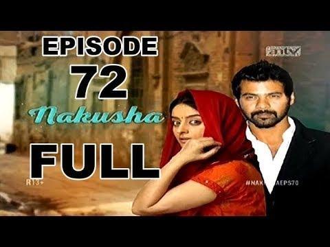 FULL-Nakusha Episode 72  Selasa 19...