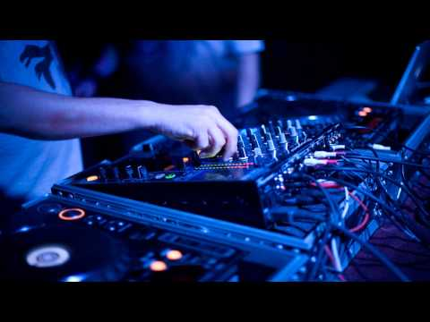 Hip-Hop 2014 By Dy Bek - Dy Bek ReMix 2015 - Nonstop Cut Cut By Mrr Dy Bek