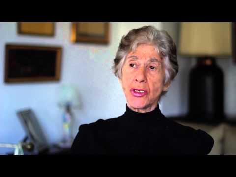 Lorraine Gordon, Guardian Of Legendary Jazz Club, Dies At 95