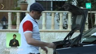 """قصة نجاح """"محمد محيسن"""""""