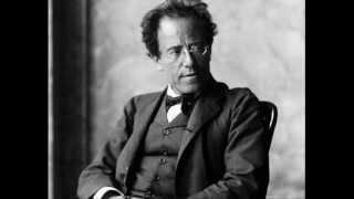 Mahler Das Lied von der Erde (Full)