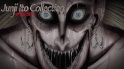 Maiden's Abyss | Junji Ito Collection