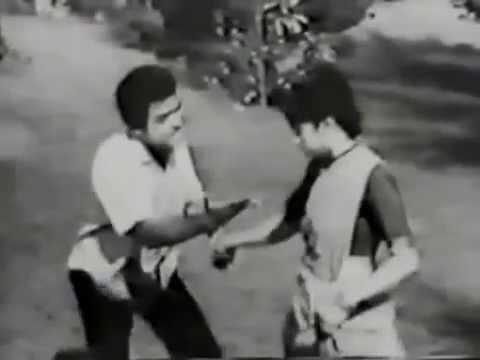 Aankh meri galti se - Jyoti(1969)