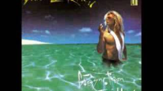 David Lee Roth - Coconut Grove