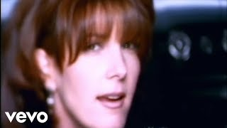 Watch Kathy Mattea 455 Rocket video