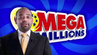 MoneyMonday - Mirlande Wilson Didn't Win the MegaMillions Jackpot & Neither Did You...Now What?