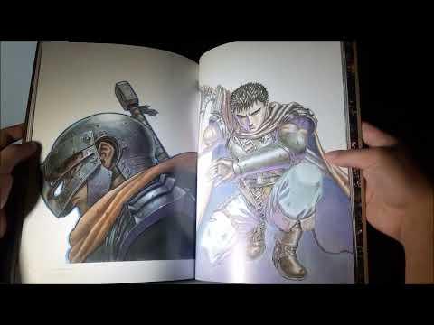 Berserk Season 3 Release Date Berserk 2017 Teases 2018 Anime