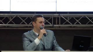 Преимущества и недостатки ИП и ООО(, 2013-11-27T13:33:01.000Z)