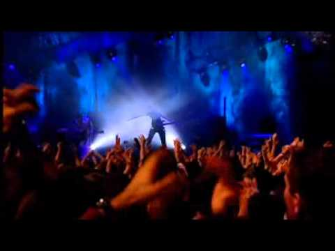 Placebo Live in Paris 2003 full concert