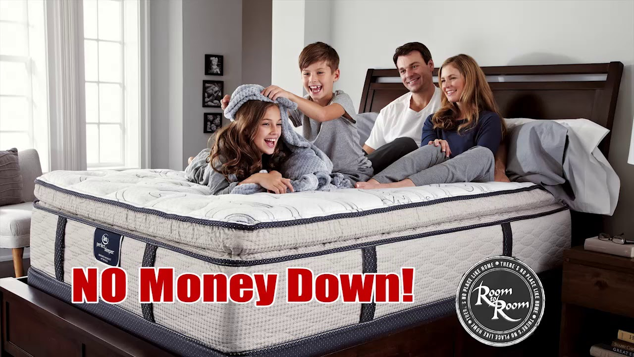 Great American Furniture Mattress Outlet Corinth Ms