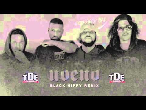 Black Hippy -