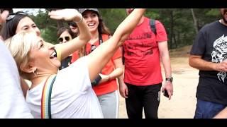 Bergama-Kozak Yaylası Bahara Hoşgeldin Pikniği