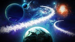 Секреты далеких планет. Чужие миры