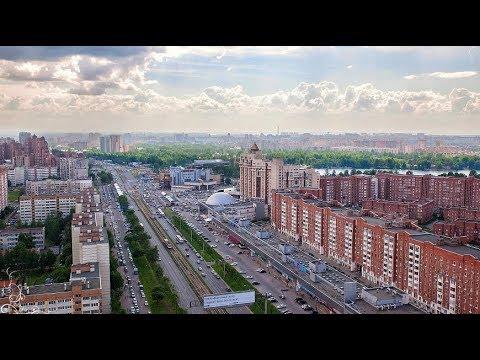 Мировой суд 2 ленинского района чебоксары