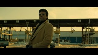 A Most Violent Year | Official UK Main Trailer
