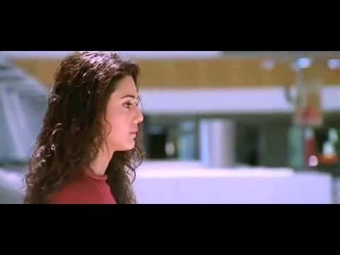 Dil Chahta Hai video songs