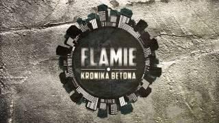 Flamie - Kako Obrne Se ft. Frenkie, MC Edo