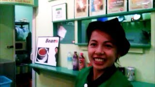 Tour of ICM Mall in Bohol, Philippines; Part 2 of 2