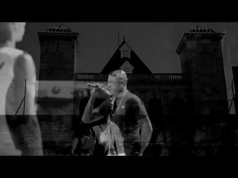 Spydee - Ry Tanindrazanay Malala (Hymne National)