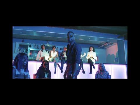 Clark Donovan & Les Masqués feat Roi David - Victoire (Clip Officiel)
