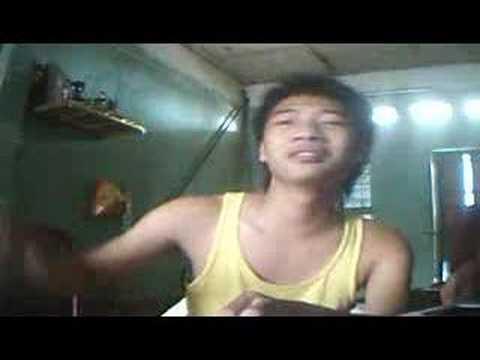 Vitnamese boy