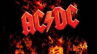 AC/DC - It