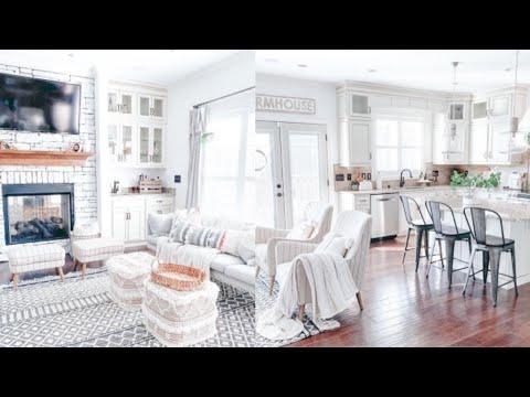 sorta-farmhouse-home-tour-//-decorating-ideas-for-a-stunning-farmhouse