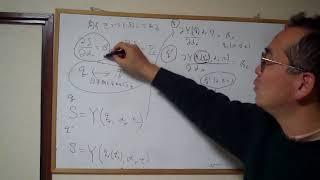 解析力学講義 第6章 ハミルトンヤコビの方程式 13/19
