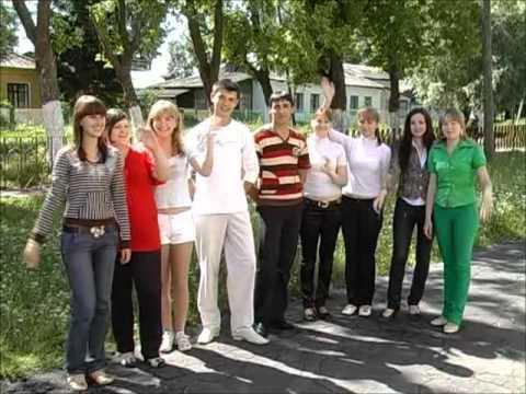 фильм к юбилею Ворсмы, 2008 год