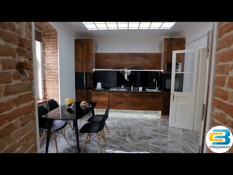 Кухни Шкафы Мебель на заказ в Ярославле