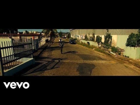 Maximus Wel - La Nueva ft. Pusho, Alexio La Bestia & Benny Benni