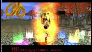 Hero Online 英雄オンライン転生