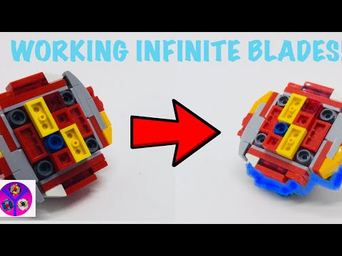 """""""100% WORKING INFINITE ACHILLES!"""" for real 