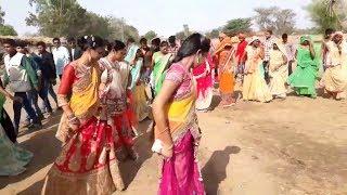 Gambar cover Prem Ni Vaat !! Adivasi Mix Song !! Suraj Patel !! Adivasi Dance Video Song