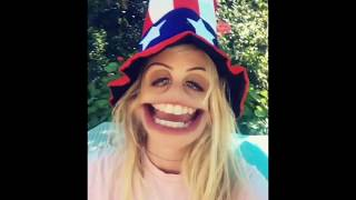 Help Helen Smash 4th of July Party