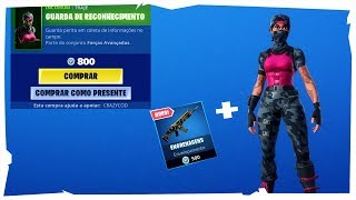 * NEW SKIN * SHOP OF ITEMS FORTNITE-SHOP TODAY AUGUST 16TH,2019