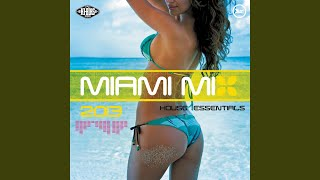 Video Hypnotize (Peppermint Clubbing Mix) download MP3, 3GP, MP4, WEBM, AVI, FLV Juni 2018