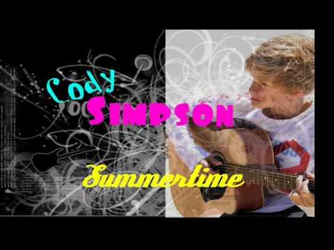 Cody simpson paradise album download | cody simpson 2018-12-11.