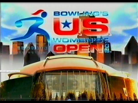 2011 USBC U.S  Women's Open