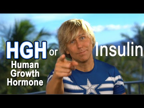 hgh-human-growth-hormone-vs-insulin