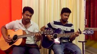 Download Bosonto ese geche    Guitar    MP3 song and Music Video